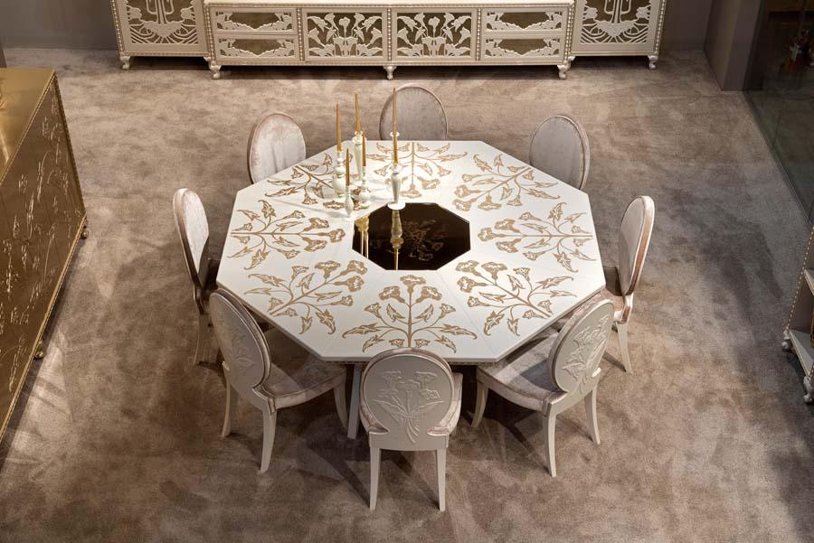 Die Bellavita Luxury Kollektion Von Halley