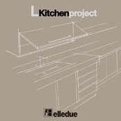L_Kitchen_Project